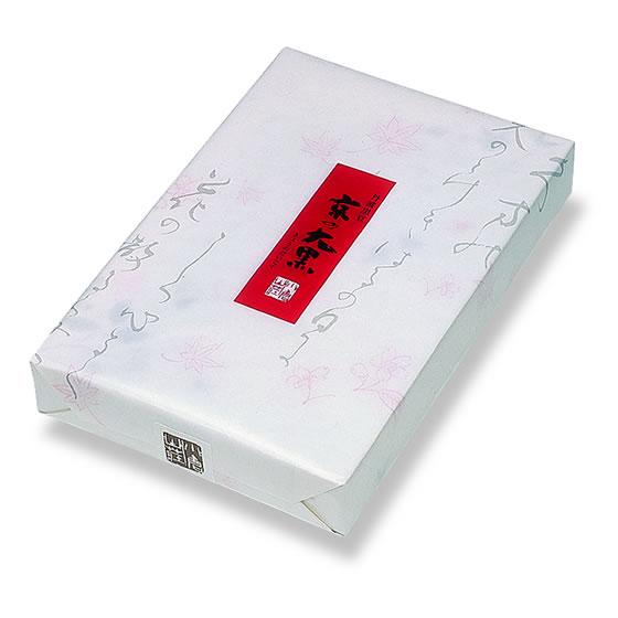 京の大黒 大箱