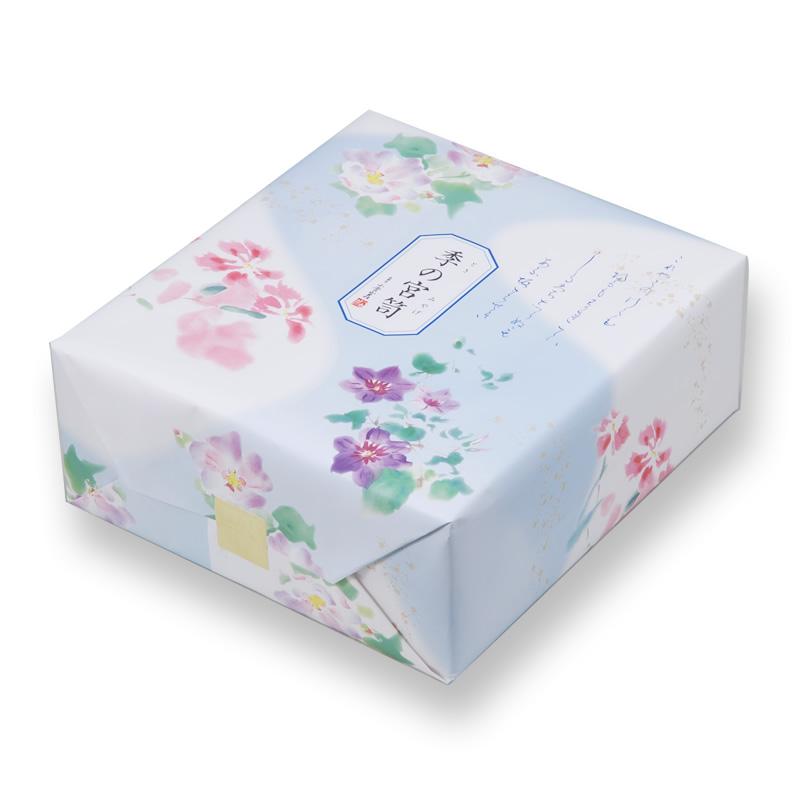 季の宮笥 化粧箱
